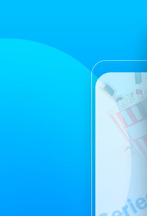 anime társkereső iphone alkalmazások