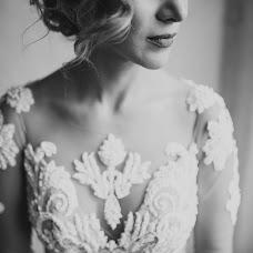 Wedding photographer Emmanuel Esquer lopez (emmanuelesquer). Photo of 09.12.2017