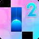Piano Music Tiles 2 - Free Music Games apk