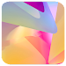 G6 LG Wallpaper icon