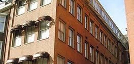Hotel Falcon Plaza Centre