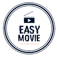 2020 Easy Movie Hindi Dubbed Movie New English Movie Android App Download Latest