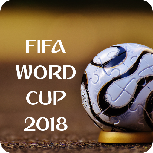 FIFA WorldCup Update