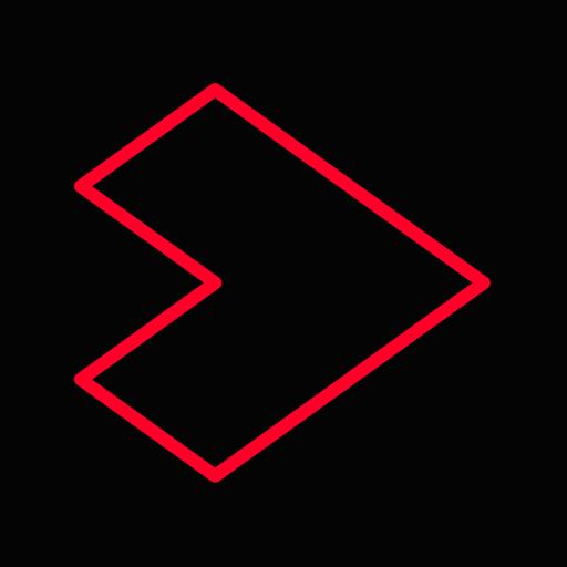ATRESplayer - Series, películas y TV online