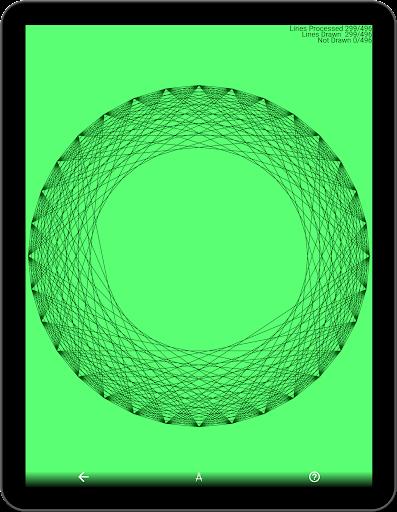 Polygon Designer 1.5.9 screenshots 14