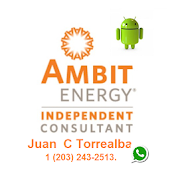 Ambit Energy Consulting