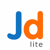 Justdial Lite - Only 1 MB