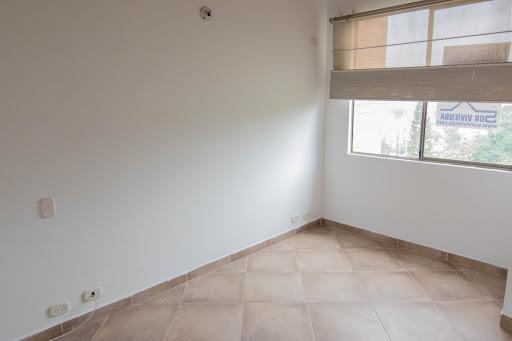 apartamento en arriendo envigado 585-24794