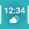 The Widget icon