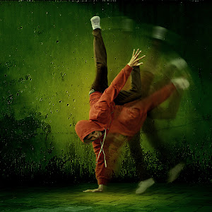 dance with the green.jpg