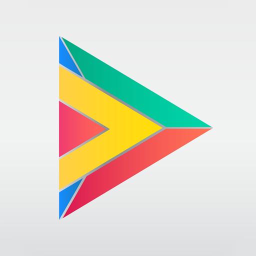 FlipBeats - Best Music Player - Apps on Google Play