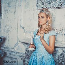 Wedding photographer Yuliya Sergienko (rustudio). Photo of 15.05.2015