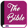 commentary.study.bible