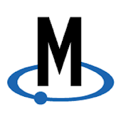 Magellan MiVue App
