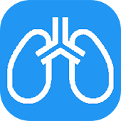 Respiratory Calculators