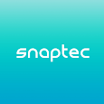 Snaptec Connect vesion 1.0.6