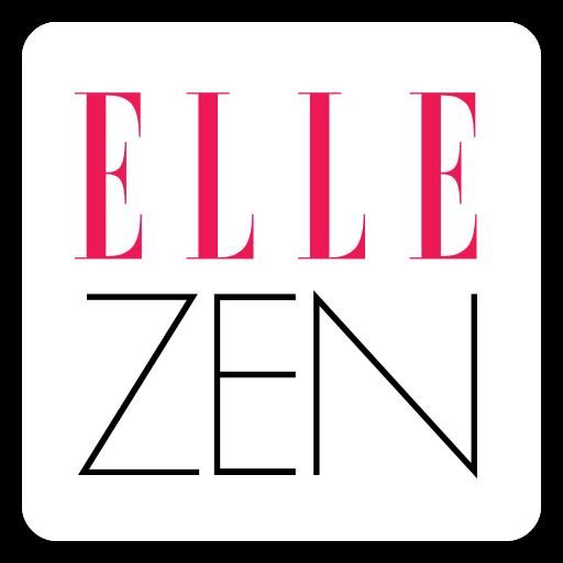 ELLE Zen : prenez soin de vous Icon