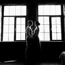 Wedding photographer Dmitriy Yurash (luxphotocomua). Photo of 04.05.2018