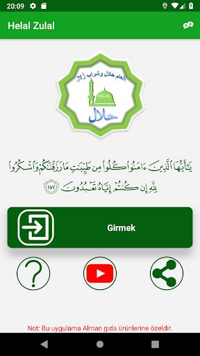 Halal Zulal 5.6 screenshots 7