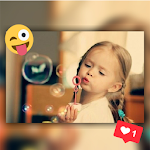 Square Lite -InstaSquare quick 1.5 Apk