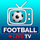 Football Live TV | Watch live football online! per PC Windows