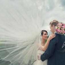 Hochzeitsfotograf Pavel Litvak (weitwinkel). Foto vom 04.08.2015