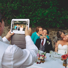 Wedding photographer Leonardo Perugini (leonardoperugini). Photo of 30.01.2017