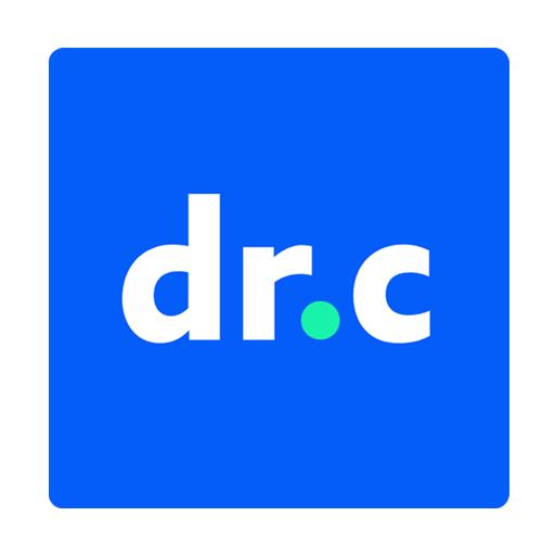 dr.consulta: o meu médico