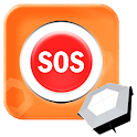 SmartPanicsNG icon