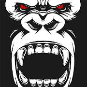 Gorilla FCU