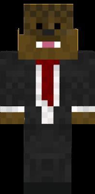 #jeromeasf | Nova Skin Jeromeasf Skin Planet Minecraft