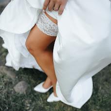 Wedding photographer Mariya Mukomel (marymukomel). Photo of 23.10.2016