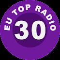 EU Top 30 Radios icon