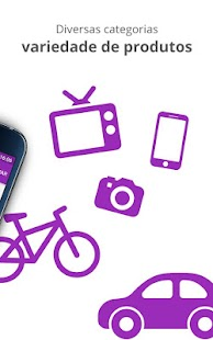 Download OLX Brazil for Windows Phone apk screenshot 5