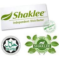 Kedai Shaklee Online