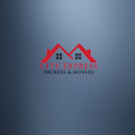 City Express Movers & Packers icon