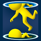 Portal Jump