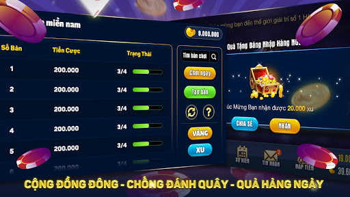 Tru00f2 chu01a1i du00e2n gian  {cheat|hack|gameplay|apk mod|resources generator} 2