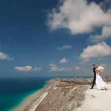 Wedding photographer Ilya Latyshev (iLatyshew). Photo of 19.08.2014