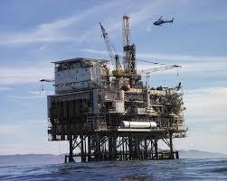 Royal Dutch Shell - Wikipedia