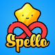 Download Spello - English Spelling Games For PC Windows and Mac