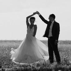Wedding photographer Gerg Omen (GeorgeOmen). Photo of 13.01.2018
