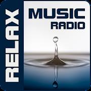 San FM - Relax Channel Live Radio Station