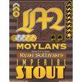 Moylans Ryan Sullivan's Imperial Stout