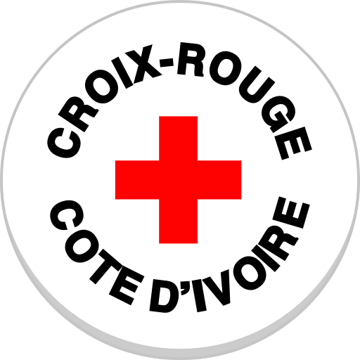 Croix Rouge de Côte d'Ivoire