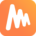 Musi Music Streaming Simple Guide icon