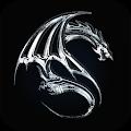 Fallensouls: Origins download