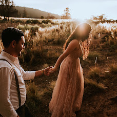 Wedding photographer Edel Armas (edelarmas). Photo of 21.12.2017