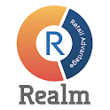 Retail Advantage for Realm icon