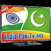 Indo-Pak Drama Cables